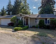 1907 11th Ave, Milton image