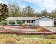 10255 9th Ave S, Seattle image