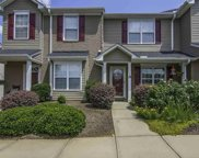 715 Rock Hill Court, Greenville image