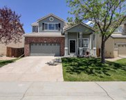 5214 S Shawnee Way, Aurora image
