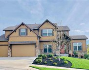 5889 S National Drive, Parkville image