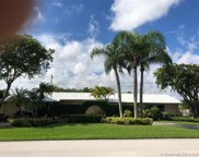 12524 Sw 99th Ave, Miami image