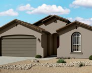 4109 Mountain Trail NE, Rio Rancho image