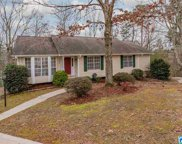 157 Twin Lakes Rd, Trussville image