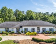 690 Brookfield Pkwy, Roswell image