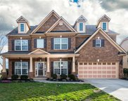 2001  Potomac Road, Indian Trail image