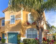 3028 Seaview Castle Drive, Kissimmee image