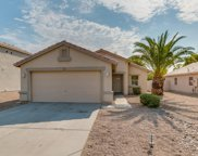 3191 S 162nd Avenue, Goodyear image