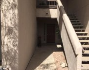 9465 N 92nd Street Unit #117, Scottsdale image