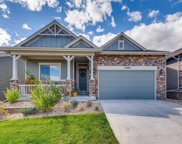 16886 West 85th Lane, Arvada image