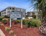 2705 DOLPHIN AVENUE Unit 3C, Fernandina Beach image