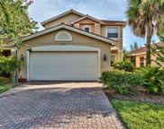 10333 Barberry Ln, Fort Myers image