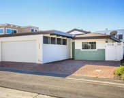 5060 Dolphin Way, Oxnard image