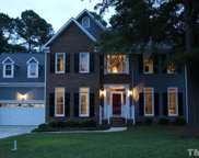 202 Giverny Place, Cary image