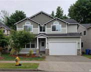 2505 55th Ave SE, Olympia image