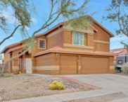 9203 E Elderberry, Tucson image