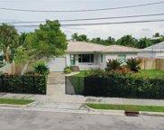 7621 Ne 8th Ave, Miami image