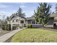 2905 SW GARDEN VIEW  AVE, Portland image