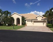 14567 New Hampton PL, Fort Myers image
