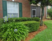 785 OAKLEAF PLANTATION PKWY Unit 1114, Orange Park image