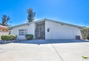 76693 California Drive, Palm Desert image