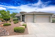 40017 N Faith Lane, Anthem image
