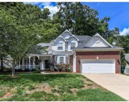 1575 Hawthorne, Indian Trail image