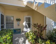 1133 Sweetwater Ln Unit 3102, Naples image