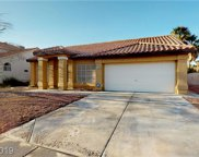 1648 SILVER POINT Avenue, Las Vegas image