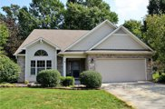13620 Conner Knoll  Parkway, Fishers image