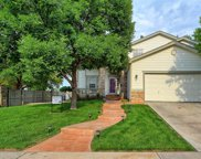 11196 Livingston Drive, Northglenn image