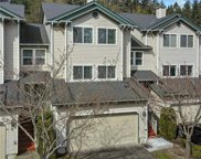 3020 17th Av Ct NW Unit C, Gig Harbor image