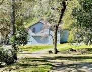 3765 Sawmill Road, Garberville image