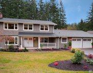 15026 159th Ave NE, Woodinville image