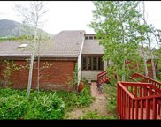 19 Lone Hollow Dr, Sandy image