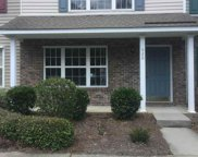 980 Pembrook Ct. Unit 980, Myrtle Beach image