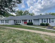 1693 Claymont Estates  Court, Chesterfield image