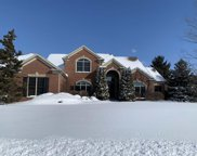 14681 N Carrigan Court, Granger image