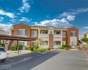 9303 Gilcrease Avenue Unit 1236, Las Vegas image