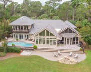 38 Gull Point Rd, Hilton Head Island image