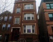 1626 South Allport Street, Chicago image