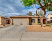 2027 S 157th Court, Goodyear image