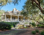 3031 Maritime Forest Drive, Johns Island image