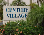 219 Berkshire K, West Palm Beach image