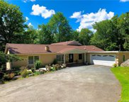 23 Forest  Road, Woodbourne image