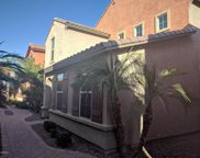7246 S 48th Glen, Laveen image