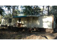 9188 SOUTH BANK  DR, Roseburg image