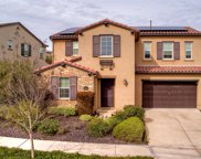 8490 Warden Lane, Rancho Bernardo/4S Ranch/Santaluz/Crosby Estates image