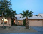 2466 N 134th Avenue, Goodyear image
