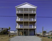 1913 N New River Drive, Surf City image